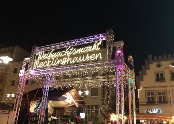 Weihnachtsmarkt Recklinghausen.Onlineshop Für Maschinen Werkzeug Holz Und Lichtwaren