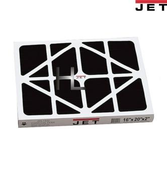 JET Aktiv-Kohlefilter aussen (Set mit 5 Stück) 70873405 *1281