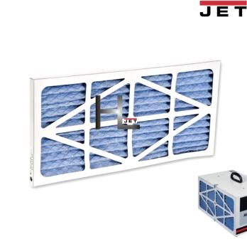 JET Elektrostatischer Ersatzfilter AFS-500/1000B 708731 *3281