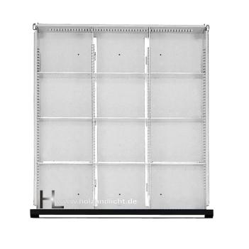 onlineshop f r maschinen werkzeug holz und lichtwaren anke schubladeneinteilung. Black Bedroom Furniture Sets. Home Design Ideas