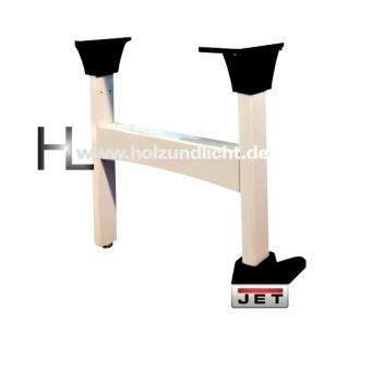 JET Ständer Erweiterung JWL-1015 für Maschinenbettverlängerung 719103 *822