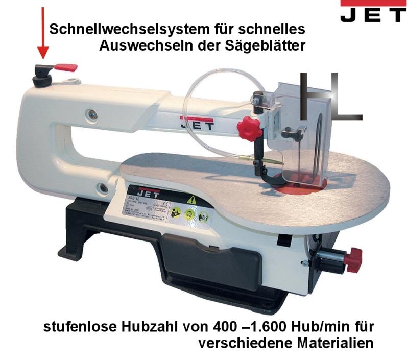 Onlineshop Für Maschinen Werkzeug Holz Und Lichtwaren Jet Jss