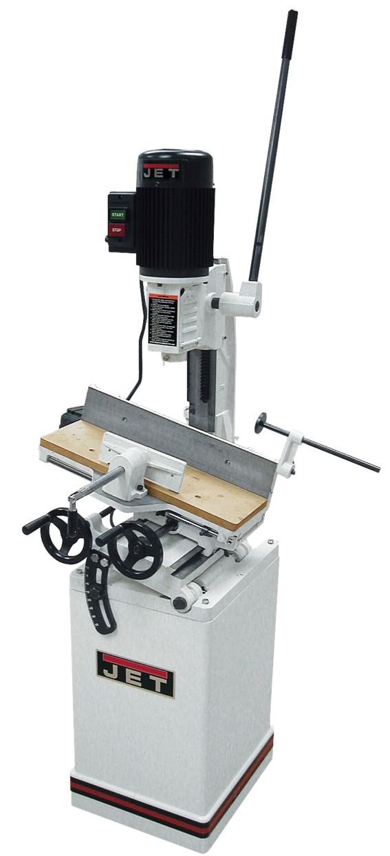 Holz Schleifen Maschine : onlineshop f r maschinen werkzeug holz und lichtwaren jet 719as m stemm maschine neigbar ~ Watch28wear.com Haus und Dekorationen