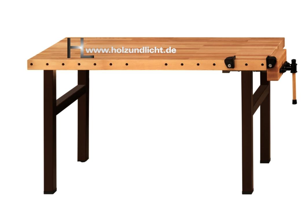 Onlineshop für Maschinen, Werkzeug, Holz- und Lichtwaren - ANKE ...