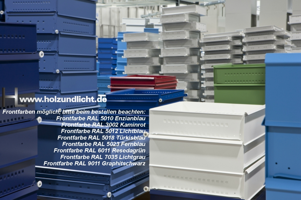 Onlineshop Für Maschinen Werkzeug Holz Und Lichtwaren Anke