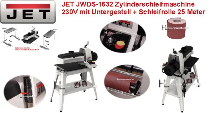 Onlineshop für Maschinen, Werkzeug, Holz- und Lichtwaren - Holz und ...