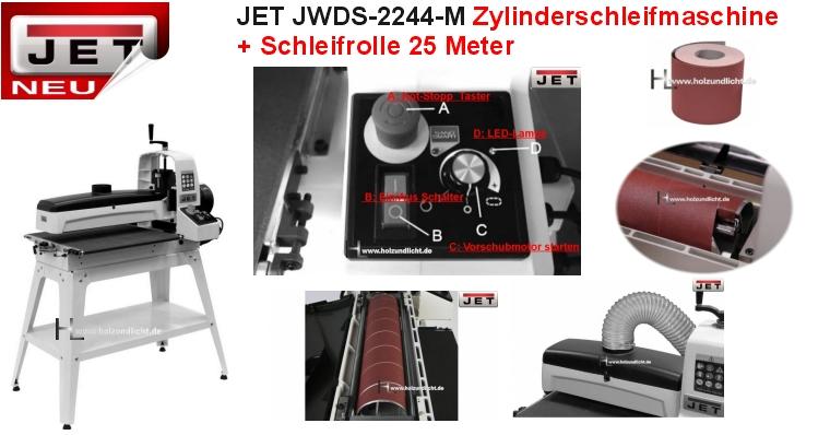 Onlineshop für Maschinen, Werkzeug, Holz- und Lichtwaren ...